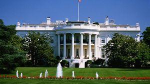 ΗΠΑ: Τελεσίγραφο στην κυβέρνηση να μην αποφυλακίσει τον Ξηρό