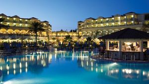 ΣΕΤΚΕ: Το νομοσχέδιο φέρνει νέα εποχή για τον κλάδο των τουριστικών καταλυμάτων