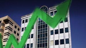 Με θετικό ισοζύγιο πολλές εταιρίες-Εξέλιξη που είχε να παρατηρηθεί από το 2010