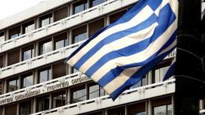 Προϋπολογισμός: Στα 822 εκατ. ευρώ το πρωτογενές πλεόνασμα