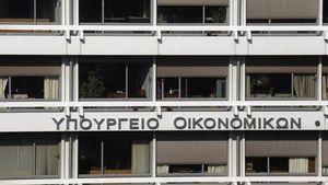 """ΥΠΟΙΚ: """"Δεν υπάρχουν συγκεκριμένες αποφάσεις επί του παρόντος για νέα ανταλλαγή ομολόγων"""""""