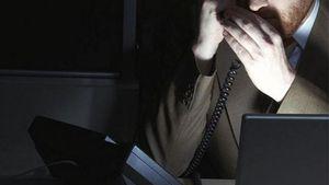 ΝΔ-ΣΥΡΙΖΑ: Ίχνη υποκλοπών στα γραφεία τους