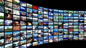 Deals και συμμαχίες σε κινούμενη άμμο στον χώρο των ΜΜΕ