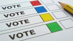 ΣΕΔΕΑ: Τα βασικά σημεία ανάγνωσης των δημοσκοπήσεων