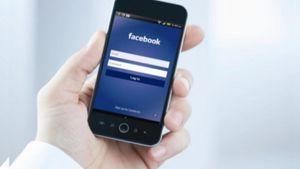 Το Mobile οδηγεί το Facebook σε νέα ρεκόρ ανάπτυξης