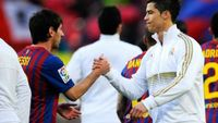 Ronaldo, ο πιο εμπορικός ποδοσφαιριστής του κόσμου