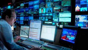 Παράταση για ραδιοτηλεοπτικούς σταθμούς