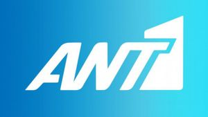 ΑΝΤ1: Δυναμικό ξεκίνημα για το 2019- Στην κορυφή της τηλεθέασης