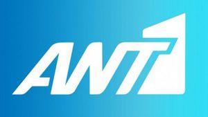 Πρωταγωνιστεί στην τηλεθέαση το κεντρικό δελτίο ειδήσεων του ΑΝΤ1