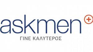 Askmen.gr από τον Όμιλο Αττικών Εκδόσεων