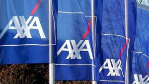 Στρατηγική συνεργασία AXA και Facebook