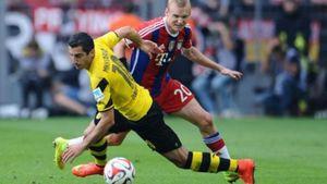 OTE TV: Ανανέωσε με Bundesliga