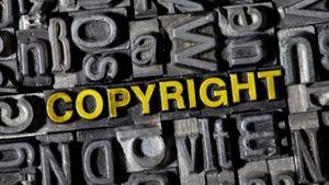 ΕΚ: Επίτευξη συμφωνίας για τα ψηφιακά πνευματικά δικαιώματα