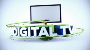 Αντίστροφη μέτρηση για την ψηφιακή τηλεόραση