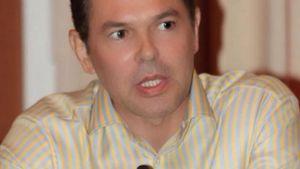 Ο Δημήτρης Τάκης για το MEGA και τις ευθύνες των μετόχων