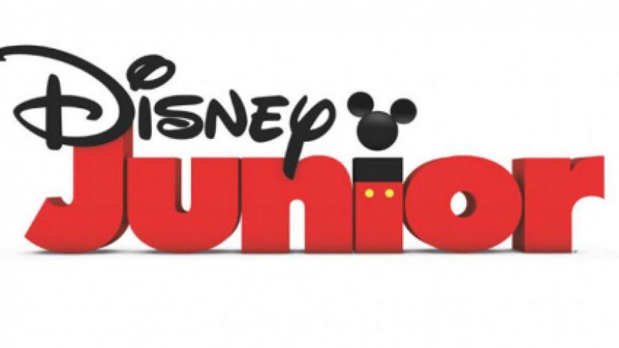 Το Disney Junior έρχεται στην Ελλάδα μέσω ΟΤΕ TV