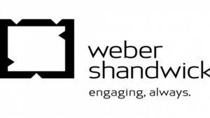 Η Δ. Δασκαλάκη στη Weber Shandwick