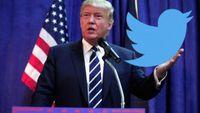 Brandwatch :O νέος Πρόεδρος των ΗΠΑ σε 10 αριθμούς