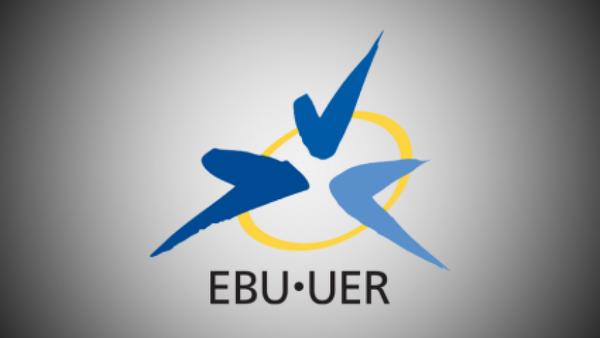 Συμφωνία EBU με Δημόσια Τηλεόραση