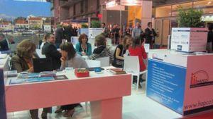 Αισιοδοξία για την αγορά συνεδρίων & εκδηλώσεων