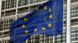 ΕΚΤ: Ο τελικός οδηγός για τους κινδύνους για τις τράπεζες