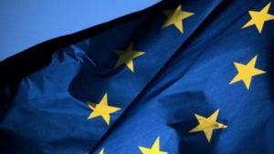 Περισσότερη TV για τους υποψήφιους στις Ευρωεκλογές