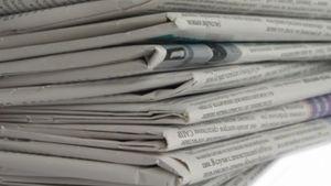Ημερίδα του Περιφερειακού και Κλαδικού Τύπου στη Λάρισα