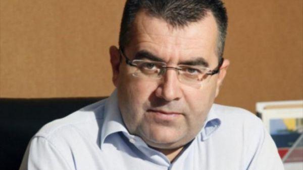 Ο Γ. Κουρτάκης αποσύρει το ενδιαφέρον του για τον «Επενδυτή»