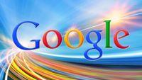 Google: Νέα διαφημιστική πολιτική