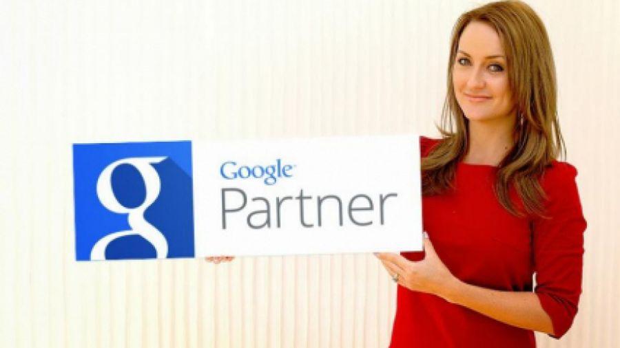 Ξεκίνησε το Google Partners
