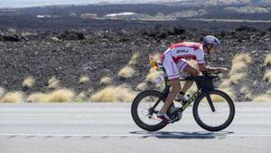 Ironman: Η elite των παγκόσμιων αθλητών τριάθλου βρίσκεται στη γραμμή εκκίνησης