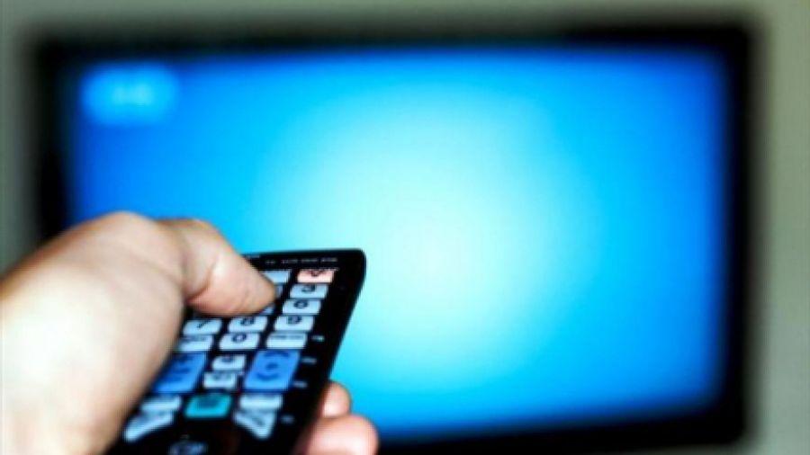 Μέσα στην εβδομάδα το νομοσχέδιο για τα κανάλια