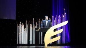Ermis Awards: Οι νικητές