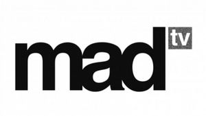 MAD TV: Διασπάται σε δύο τμήματα