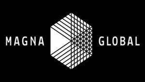 Magna Global: Βλέπει αύξηση διαφημιστικής δαπάνης