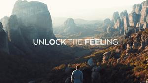 "Marketing Greece: Οδηγεί την καμπάνια ""Oh My Greece! Unlock the feeling"" στην επόμενη μέρα"