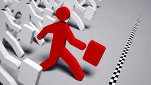 Πώς απαντούν στις προκλήσεις οι CMOs