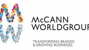 Αλλαγές ηγεσίας στο McCann Worldgroup