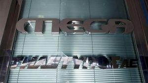 Mega: Επιμένει σε περαιτέρω μείωση κόστους
