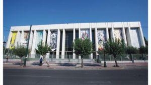 Έκκληση του HAPCO για λύση στην υπόθεση ΟΜΜΑ