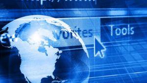 """ΕΝΕΔ: """"Τρέχει"""" το Market Insights"""