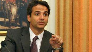Το πρόγραμμα προβολής για την ελληνική Προεδρία
