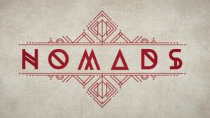 ANT1: Το Nomads σε ρυθμούς... τελικού!