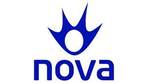 Οι φιλικοί και προκριματικοί αγώνες ΑΕΚ-Ολυμπιακού αποκλειστικά στα κανάλια Novasports