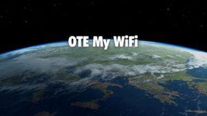 Νέα καμπάνια από τον ΟΤΕ