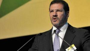 Μ.Παπαπολύζος: Εξυπηρετήθηκαν συντεχνιακά συμφέροντα με την τροπολογία
