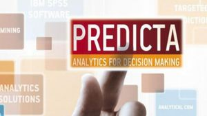 Νέες λύσεις IBM Enterprise Marketing Management από την PREDICTA