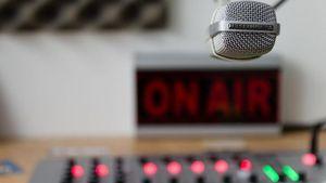 Υπογραφή συμφώνου συνεργασίας ΓΓΤΤ - ΕΙΙΡΑ για την επίλυση ζητημάτων της ραδιοφωνίας