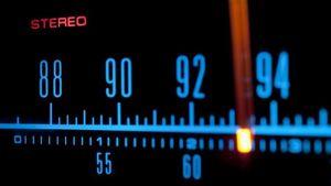 Ραδιόφωνο: Τα πρώτα ευρήματα της νέας έρευνας MRB-Global Link