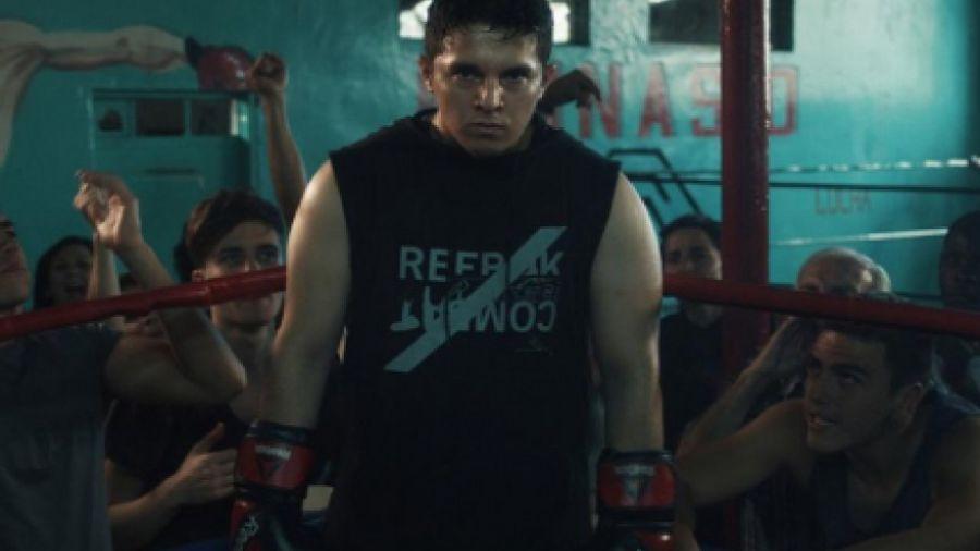 "Reebok: Νέο video για την καμπάνια ""Be More Human"""